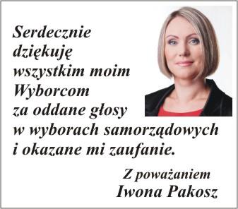 podziekowanie_nasz_dom_iwona_pakosz