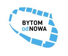 bytomodnowa-logo